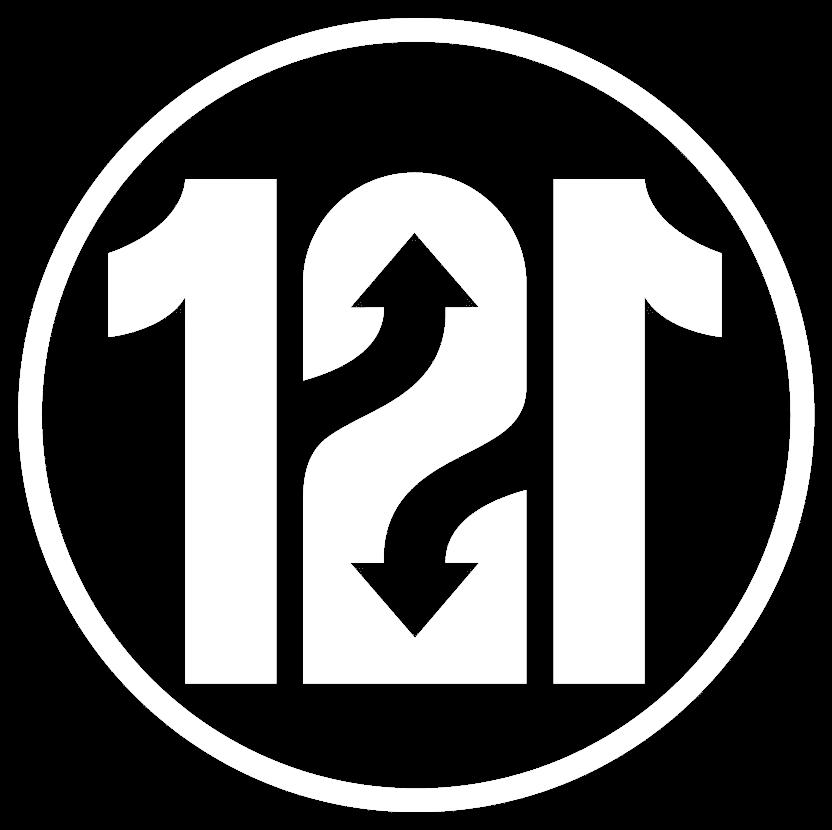 121-marketing-transparent-logo