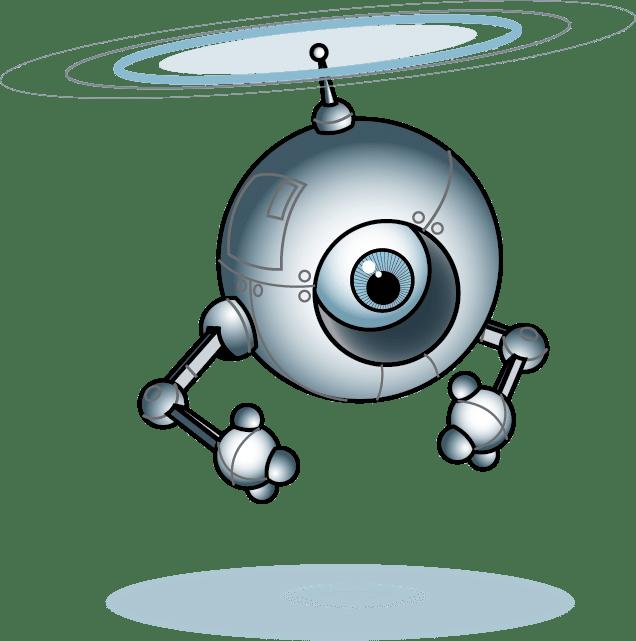 flying_robot