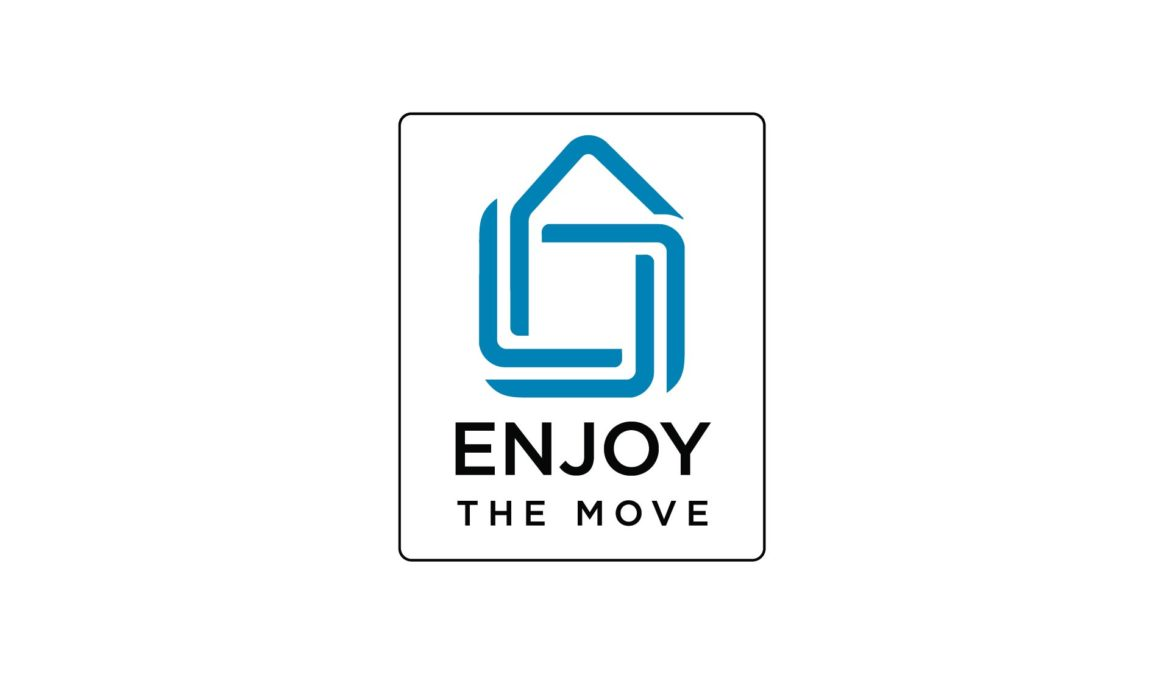 Enjoy_the_Move-01