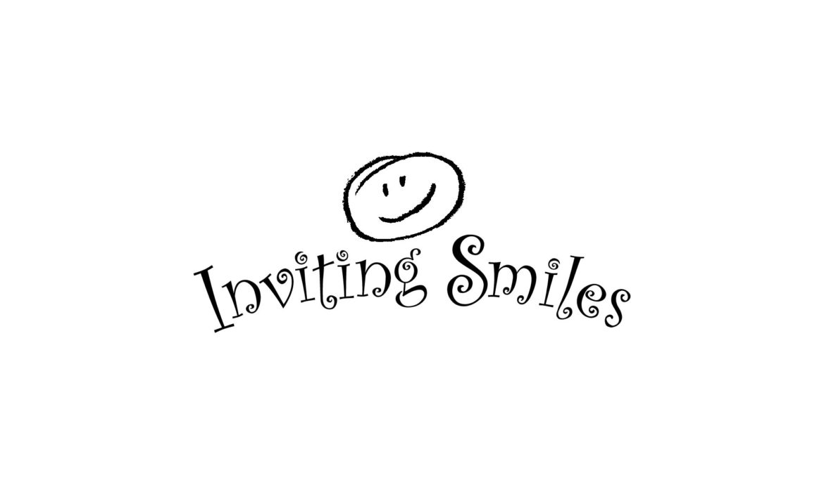 Inviting_Smiles-01